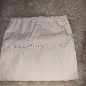 Like New Stella McCartney cross body!